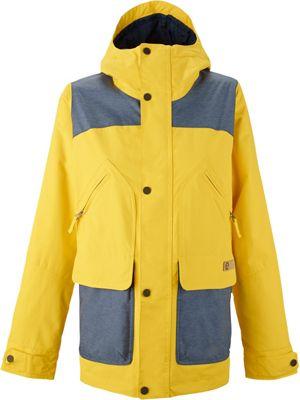 Burton Brighton Snowboard Jacket - Women's