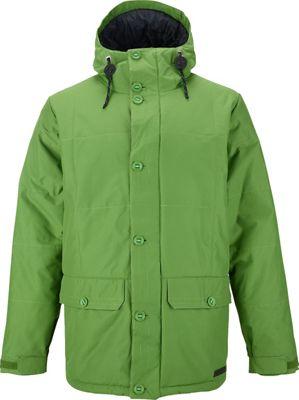 Burton Nomad Snowboard Jacket - Men's