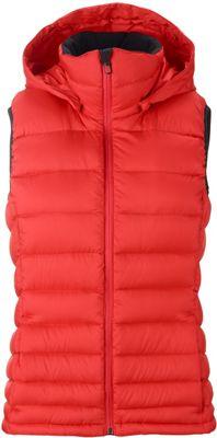 Burton AK Squall Down Vest - Women's
