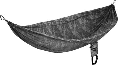 Eagles Nest CamoNest Hammock