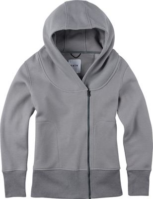 Burton Arbour Fleece - Women's