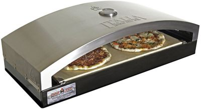 Camp Chef Artisan Pizza Oven Accessory