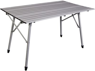 Camp Chef Mesa Adjustable Camp Table