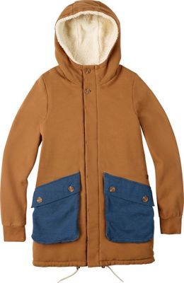 Burton Collette Fleece - Women's