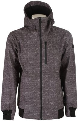 Lib Tech Softshell Jacket - Men's