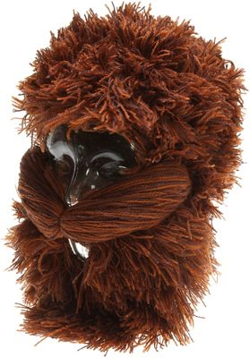 Lib Tech Skunk Ape Facemask - Men's