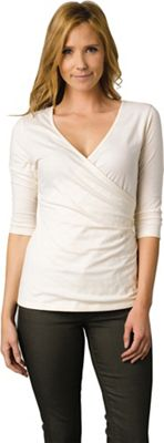 Prana Women's Arya Top