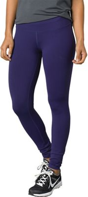 Prana Women's Ashley Legging Pant