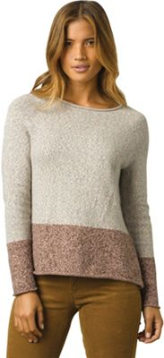 Prana Women's Astrid Sweater