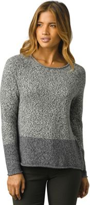 Prana Women's Astrid Sweater