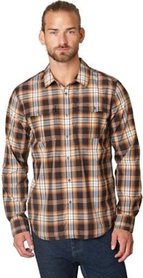 Prana Men's Avesta LS Shirt