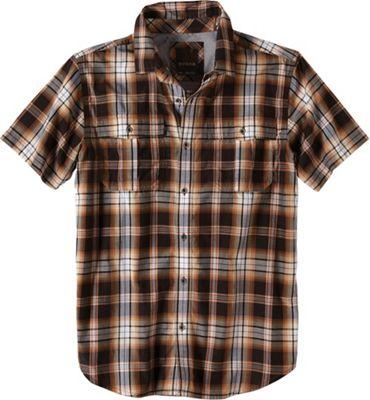 Prana Men's Avesta Shirt
