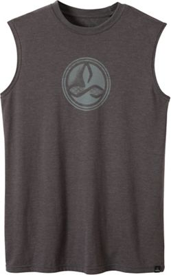 Prana Men's Badge Tee