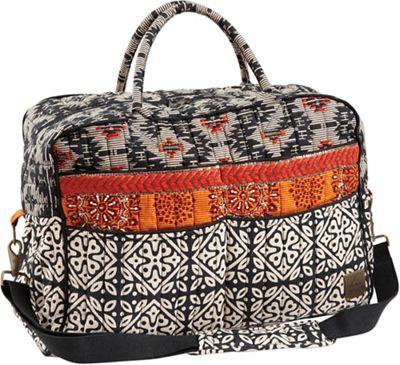 Prana Bhakti Weekender Bag