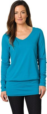 Prana Women's Cantena Top