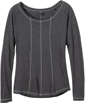 Prana Women's Chrissa Top