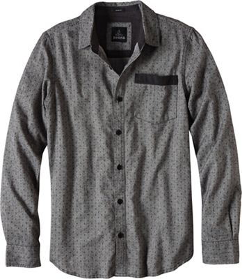 Prana Men's Dover Shirt
