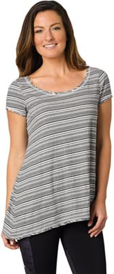 Prana Women's Elin Top