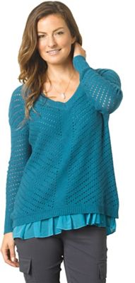 Prana Women's Ellery Sweater