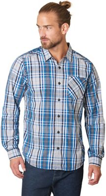 Prana Men's Fletcher Shirt