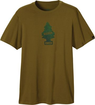 Prana Men's Get Some Tee