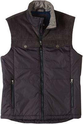 Prana Men's Hoffman Vest