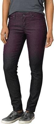 Prana Women's Jett Pant