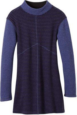 Prana Women's Josette Sweater