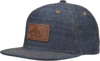 Prana Men's Kendal Ball Cap
