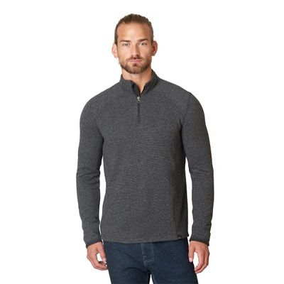 Prana Men's Korven Sweater