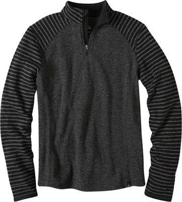 Prana Men's Korven Sweater