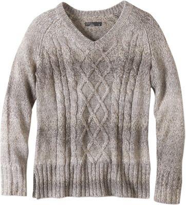 Prana Women's Leisel Sweater