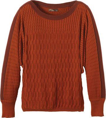 Prana Women's Margo Sweater