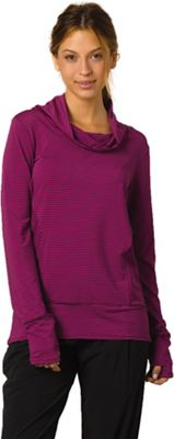 Prana Women's Marin Pullover Top