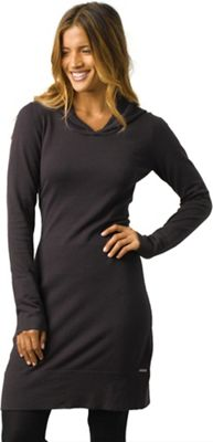 Prana Women's Meryl Sweater Dress