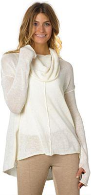 Prana Women's Minoo Sweater