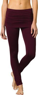 Prana Women's Remy Legging