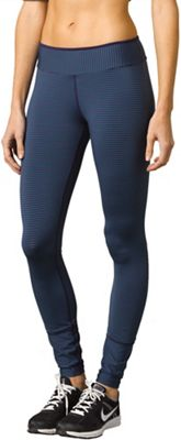 Prana Women's Sapphire Legging