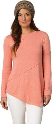 Prana Women's Sondra Sweater