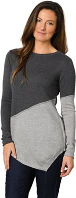 Prana Women's Sondra Sweater