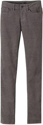 Prana Women's Trinity Cord Pant