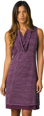 Prana Women's Tyda Dress