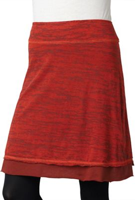 Prana Women's Tyda Skirt