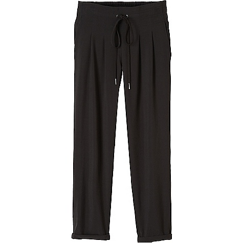 Click here for Prana Women's Uptown Pant prices