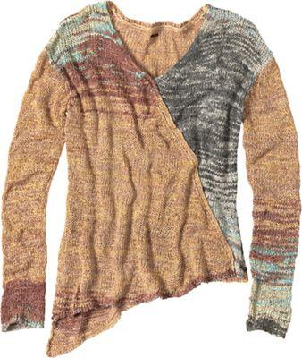 Prana Women's Vignette Sweater