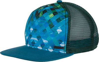 Prana Men's Vista Trucker