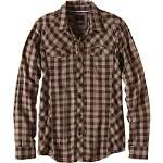 Prana Men's Wesson Shirt