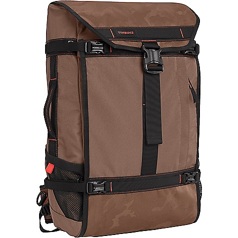Timbuk2 Aviator Travel Pack