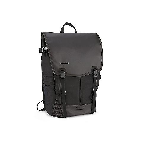 Timbuk2 Especial Cuatro Backpack