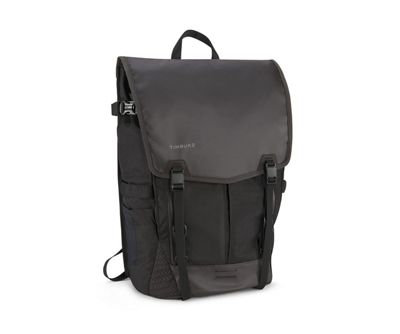 Timbuk2 Especial Cuatro Backpack